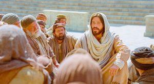 Discipleship Forum
